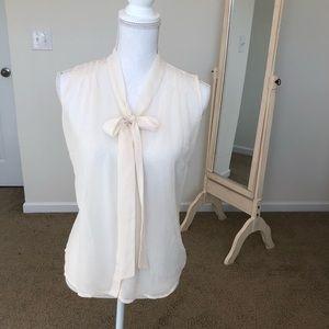 APOSTROPHE blouse